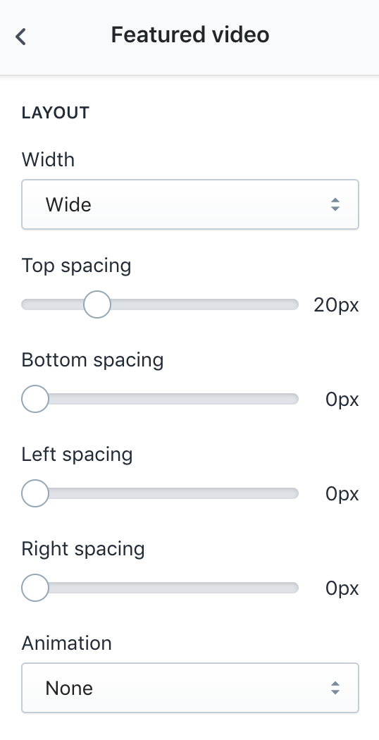 video-section-layout-settings.png