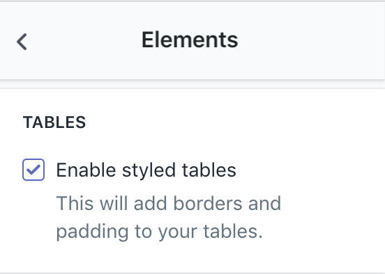 flex-elements-enable-styled-tables.png