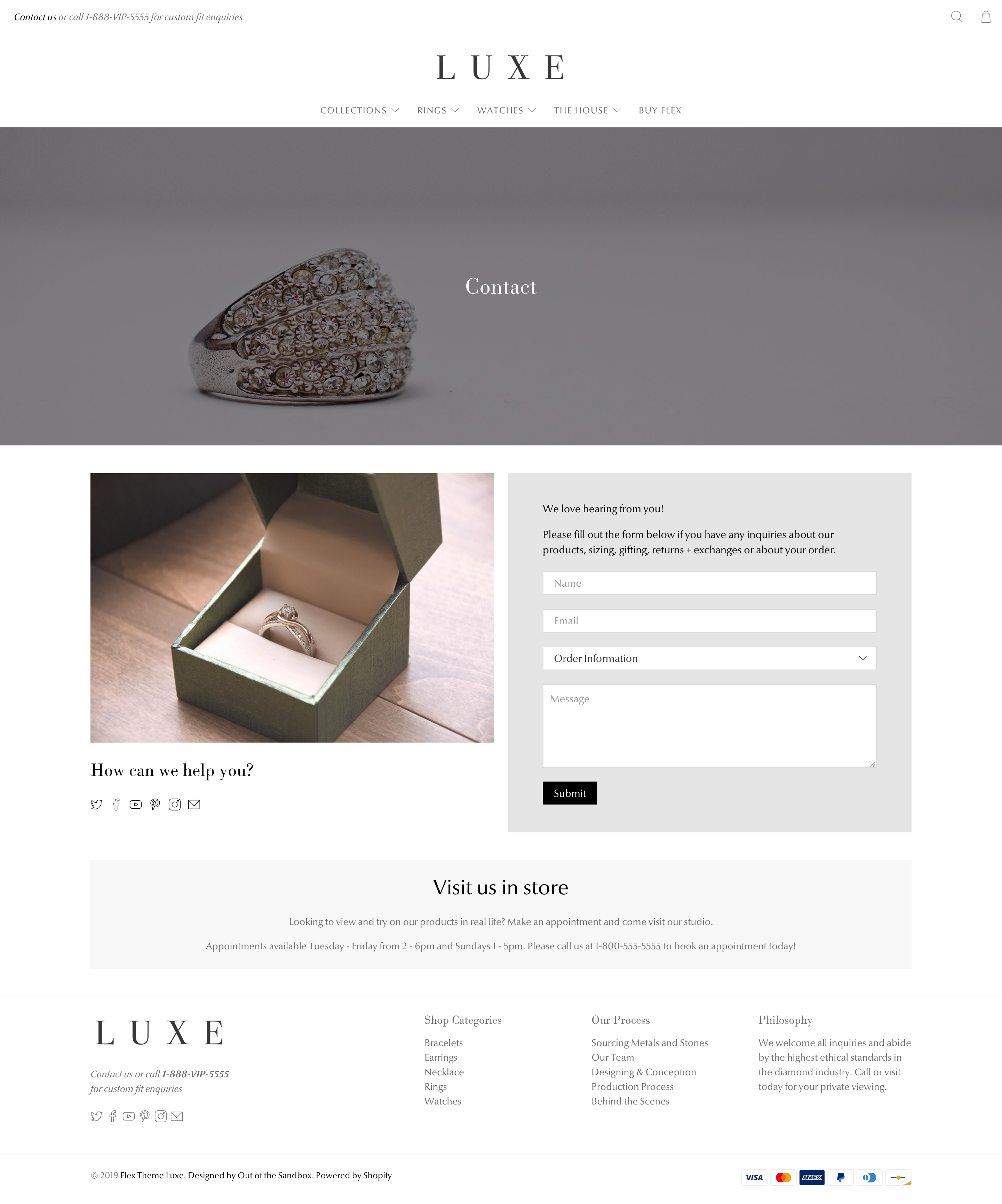 contact-page-luxe-shop-example.png
