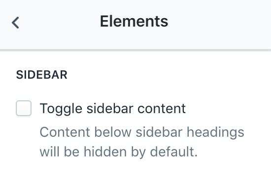 flex-elements-sidebar-setting.png