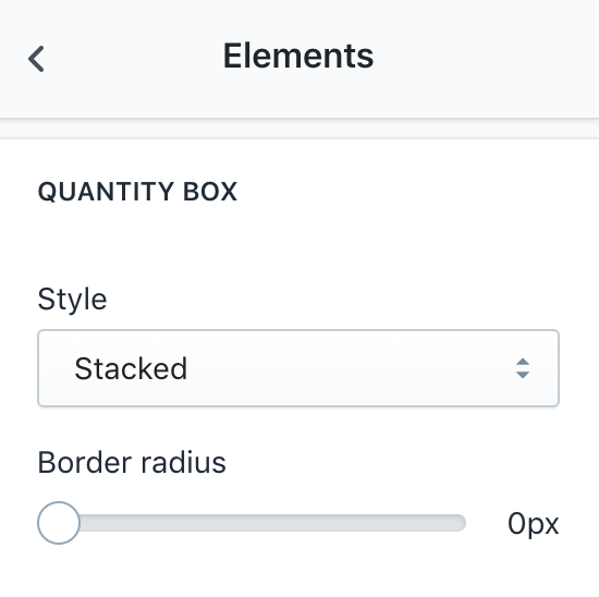 flex-elements-quantity-box.png