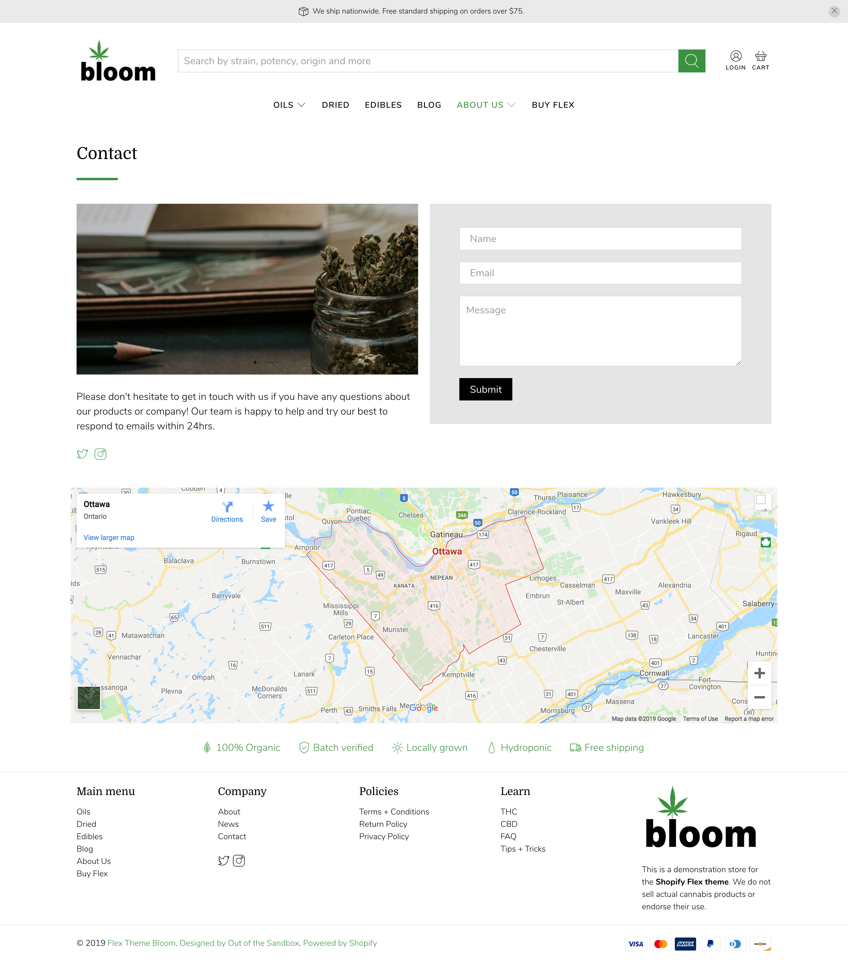 contact-page-bloom-shop-example.png