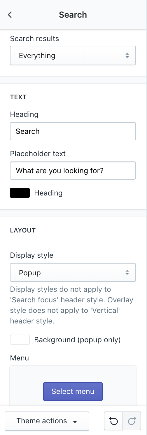 search-theme-settings.png