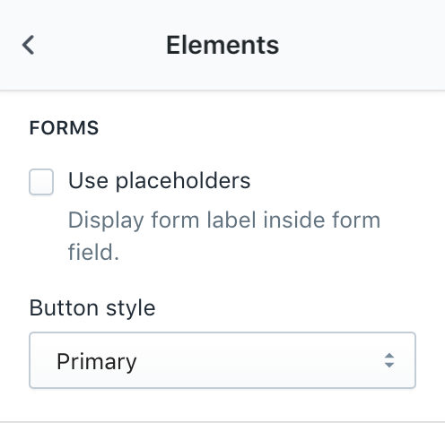 elements-forms-settings.png