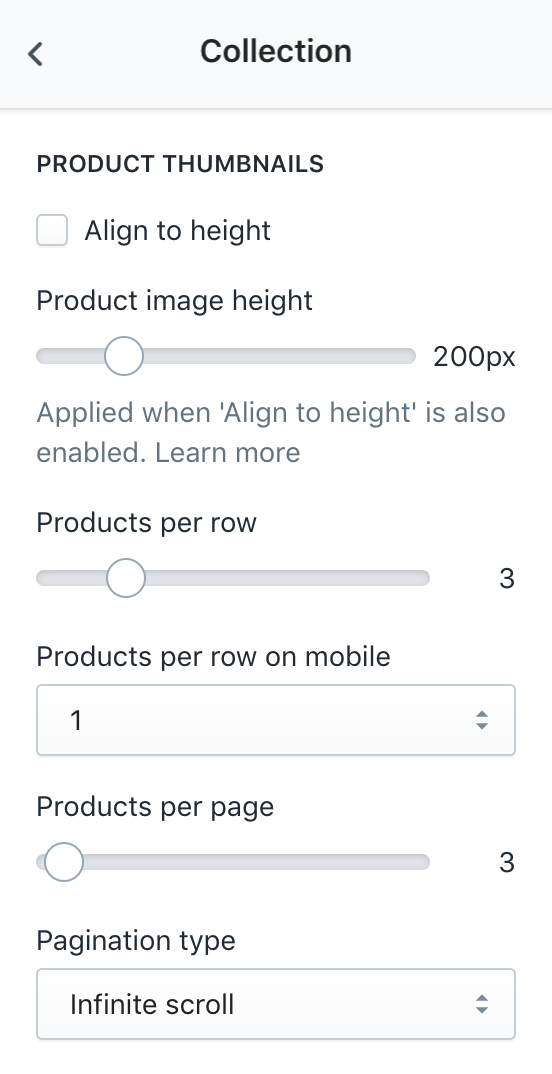 collection-product-thumbnails-settings.png