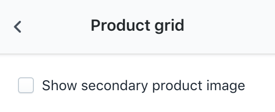 show-secondary-product-image-setting.png