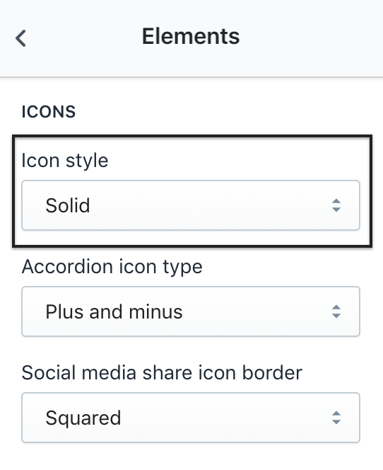 elements-icon-style-setting.png