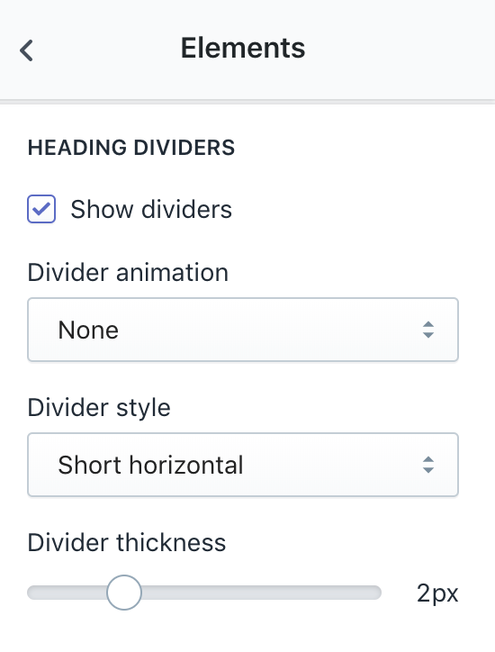 elements-heading-dividers-settings.png