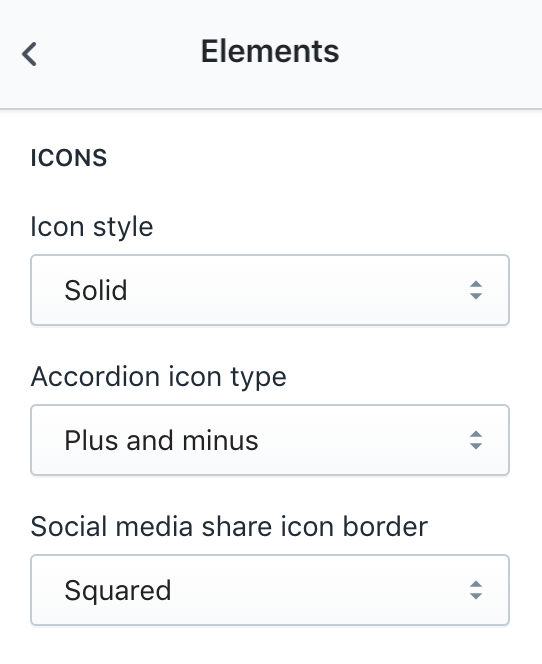 elements-icons-settings.png