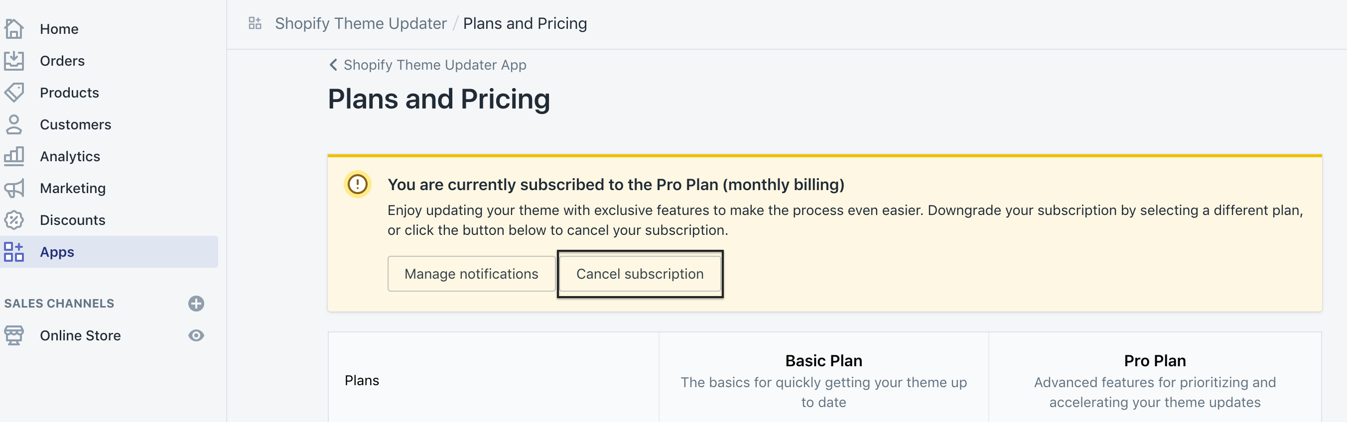 cancel-subscription.png