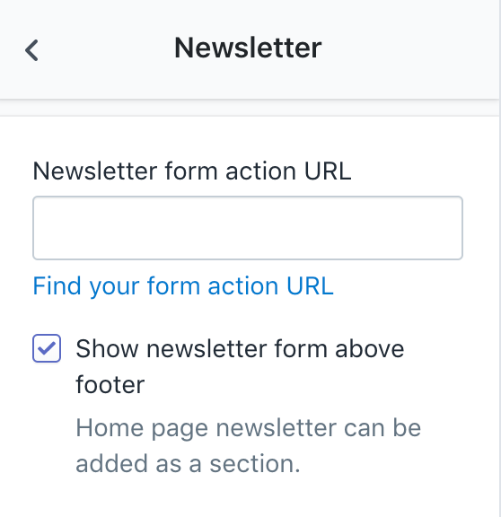 turbo-newsletter-form-action-url.png