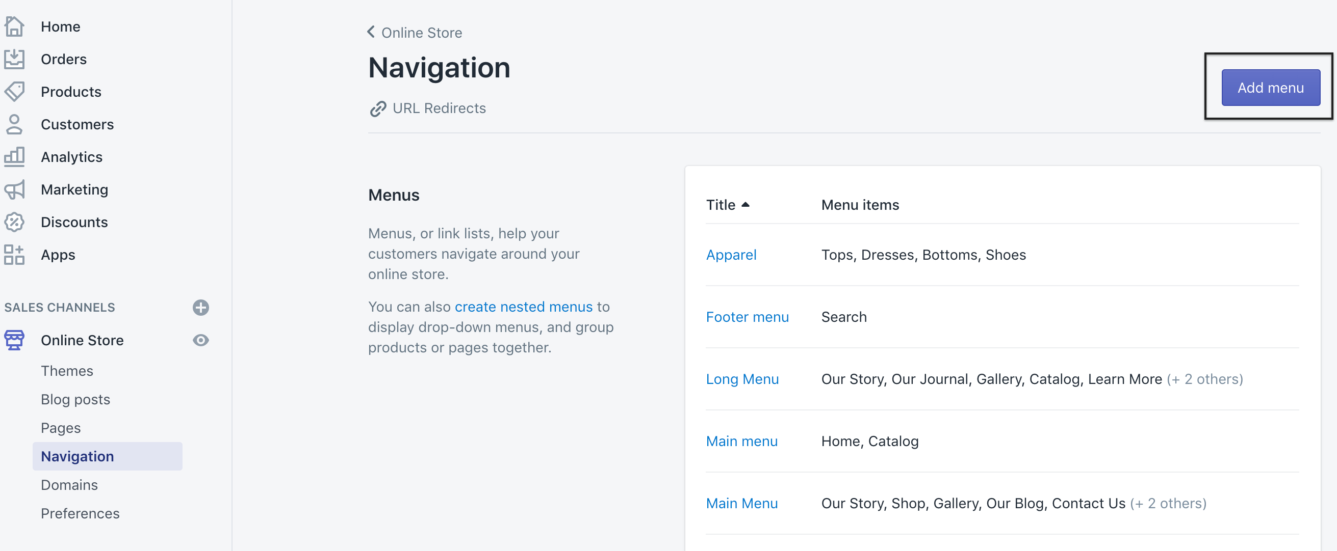navigation-page-add-menu.png