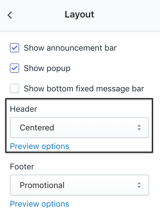 flex-centered-header-option.png