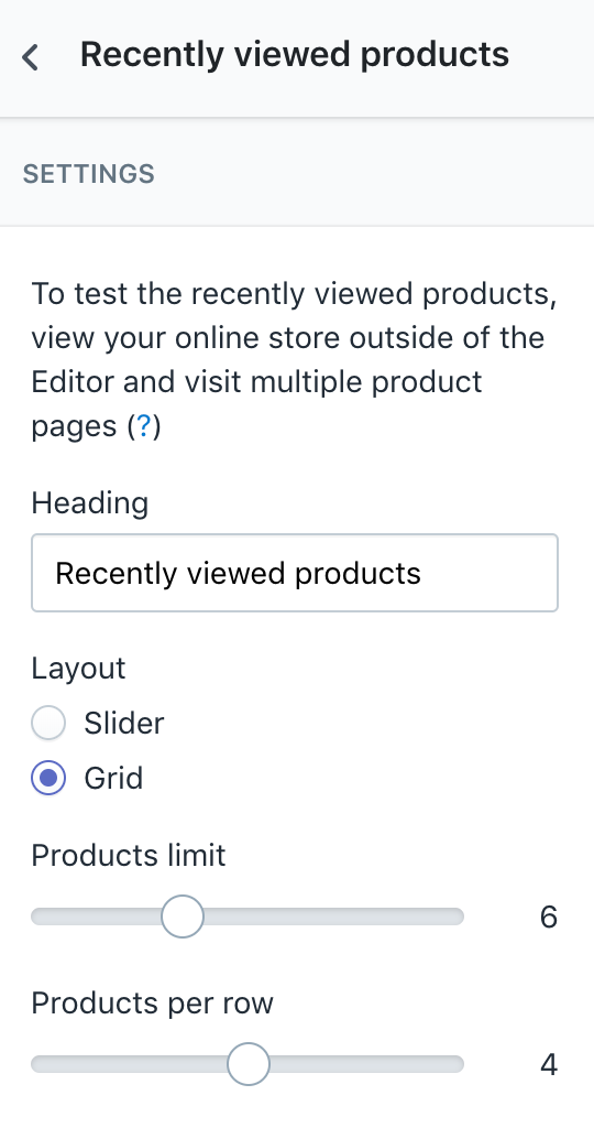 recently-viewed-products-settings.png