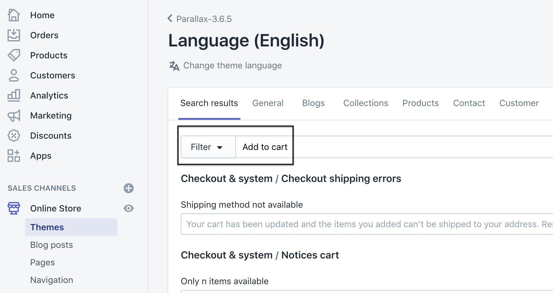 edit-languages-add-to-cart.png