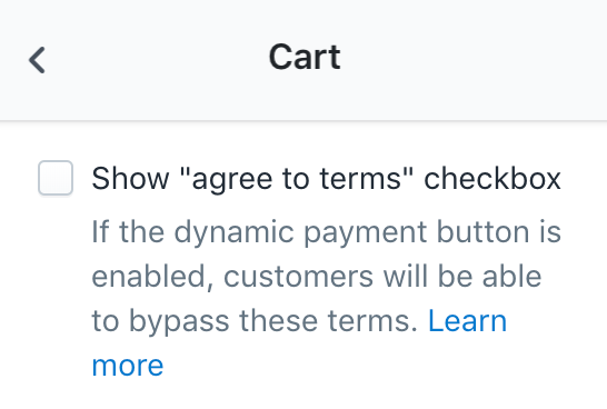 show-agree-to-terms-checkbox.png