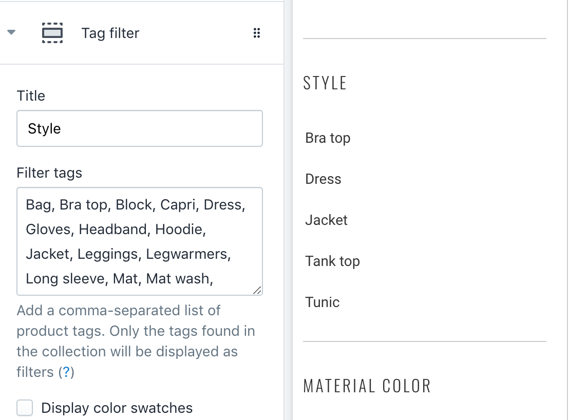 multi-tag-filter-style-filter-tags-added.png