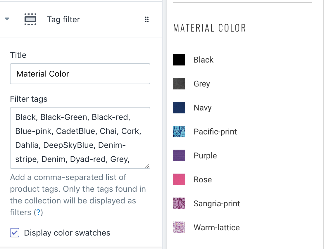 multi-tag-filter-display-color-swatches.png