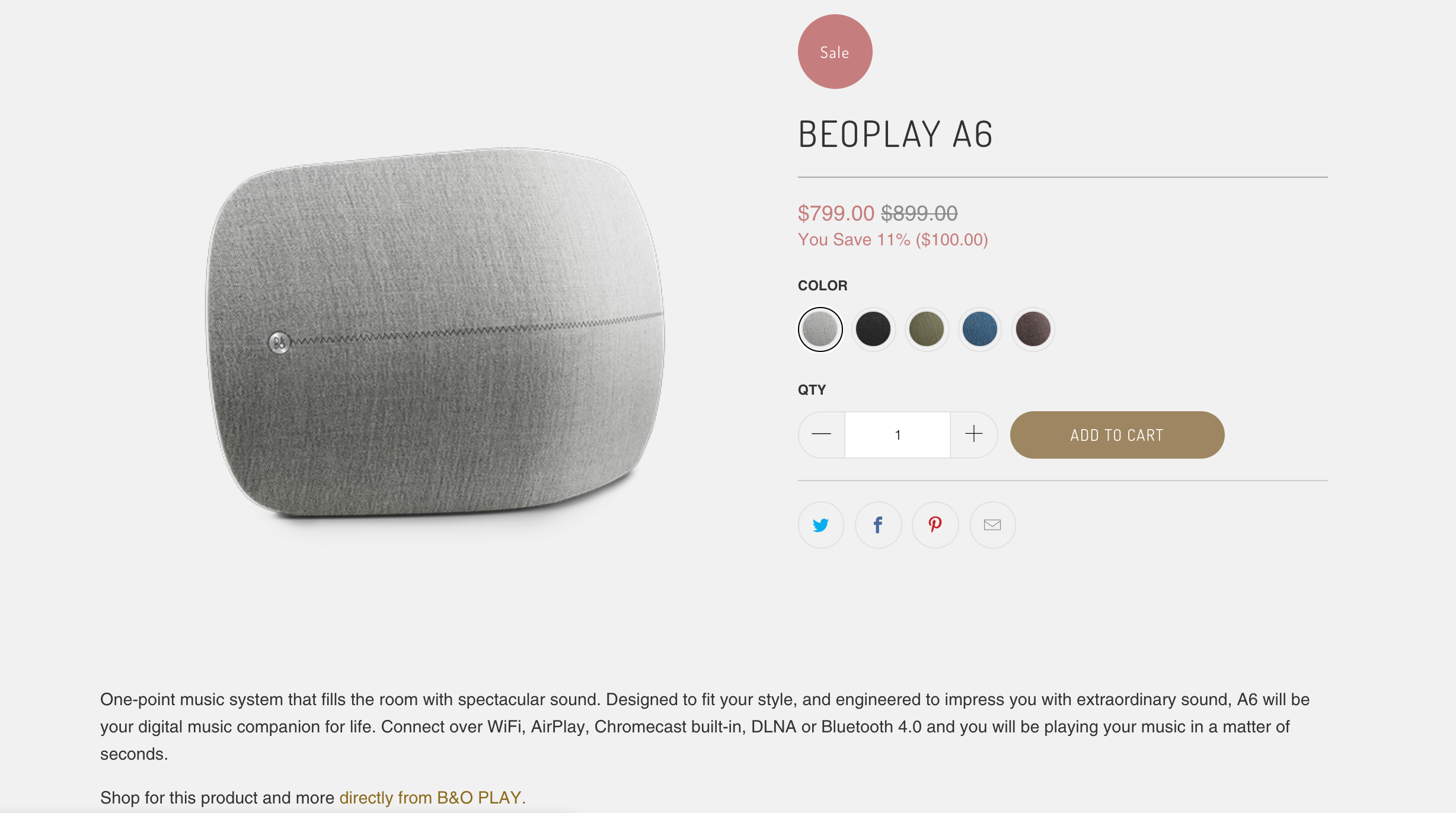 turbo-product-description-bottom.png