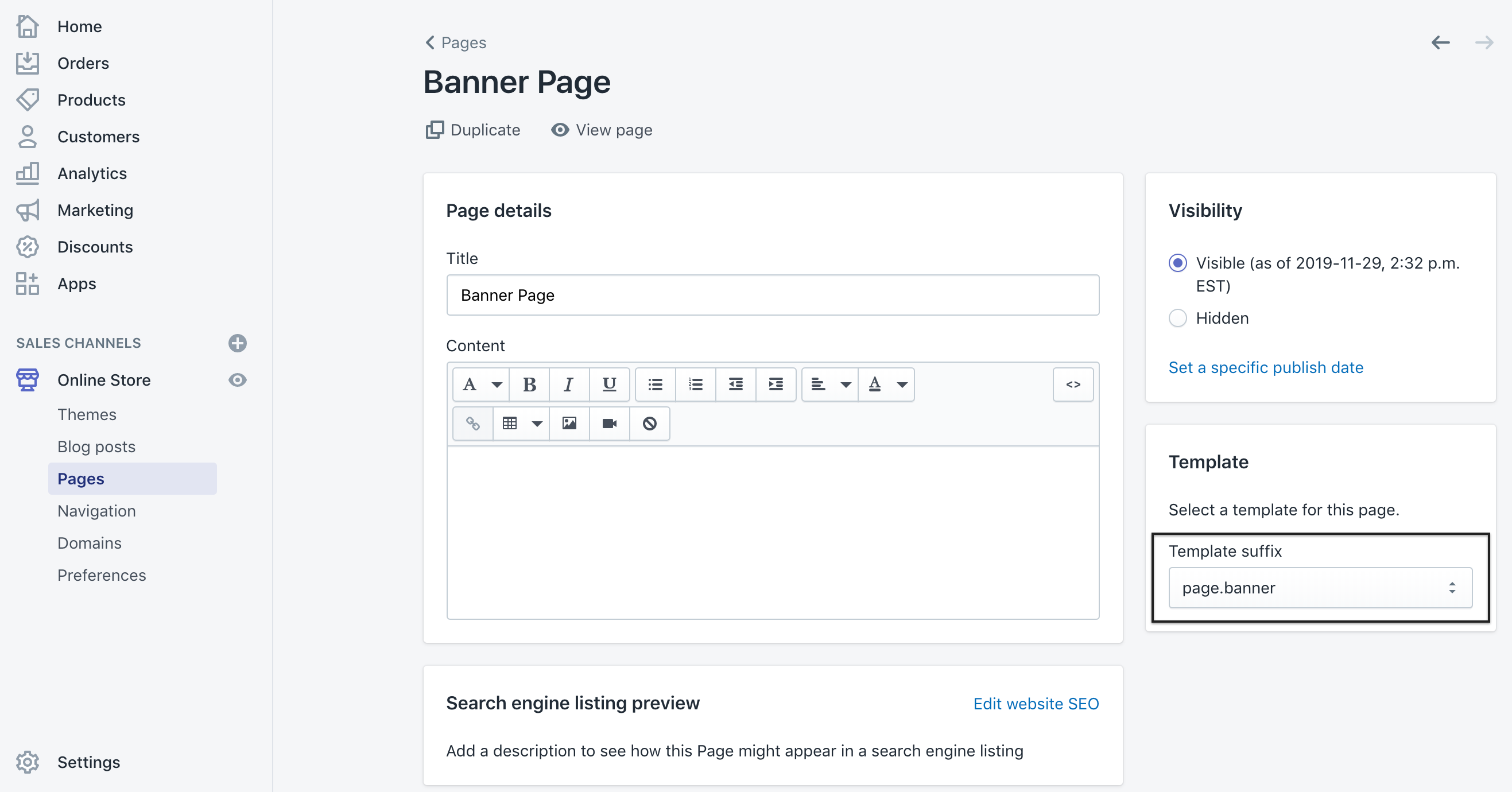 page.banner-template-suffix.png