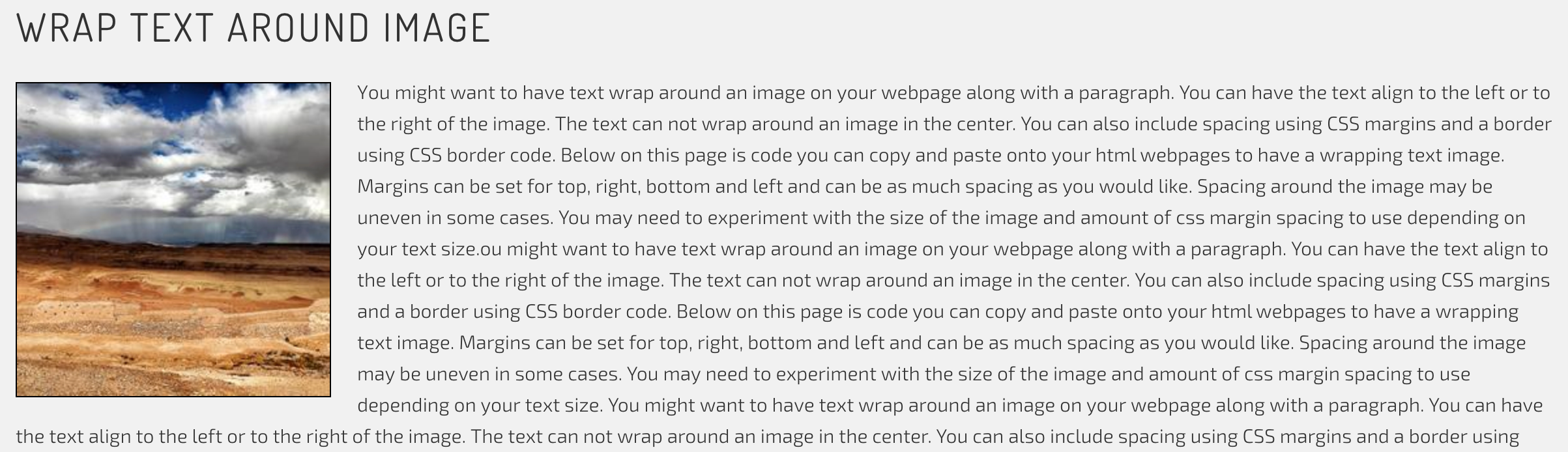 textwrap-example.png