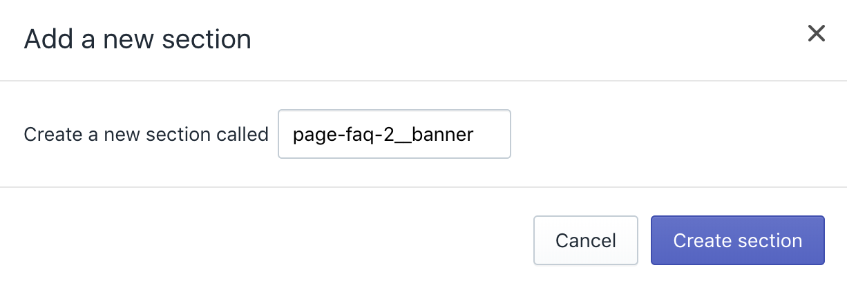 add-new-section-page-faq-2__banner.png
