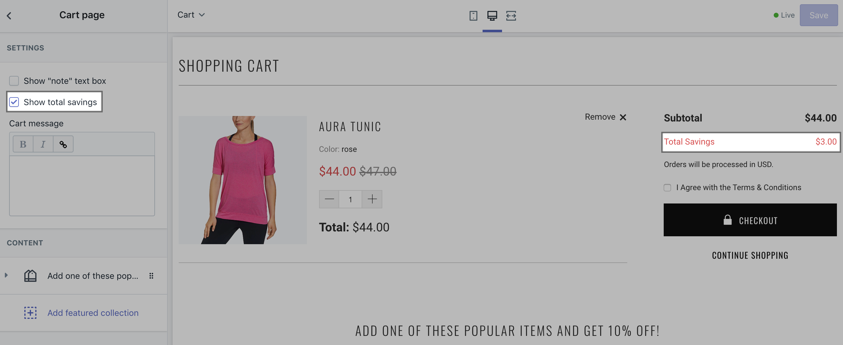 cart-page-enable-total-savings.png