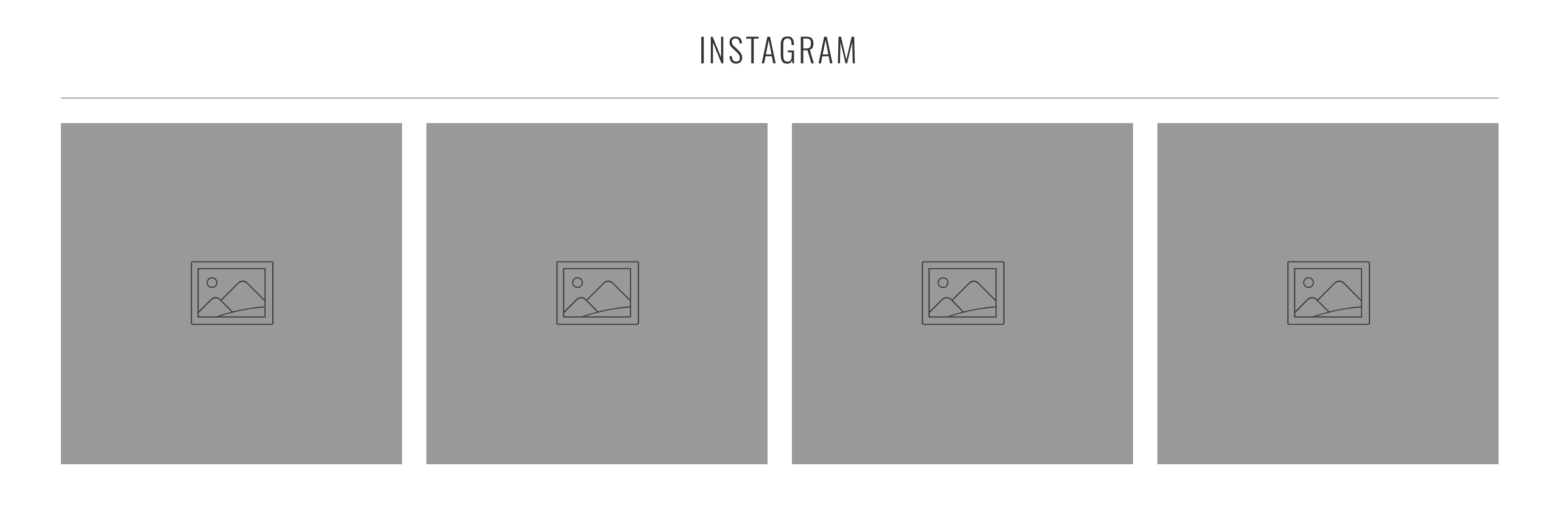 instagram-section-default.png