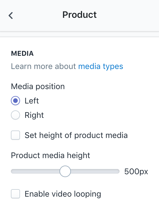 product-media-theme-settings.png
