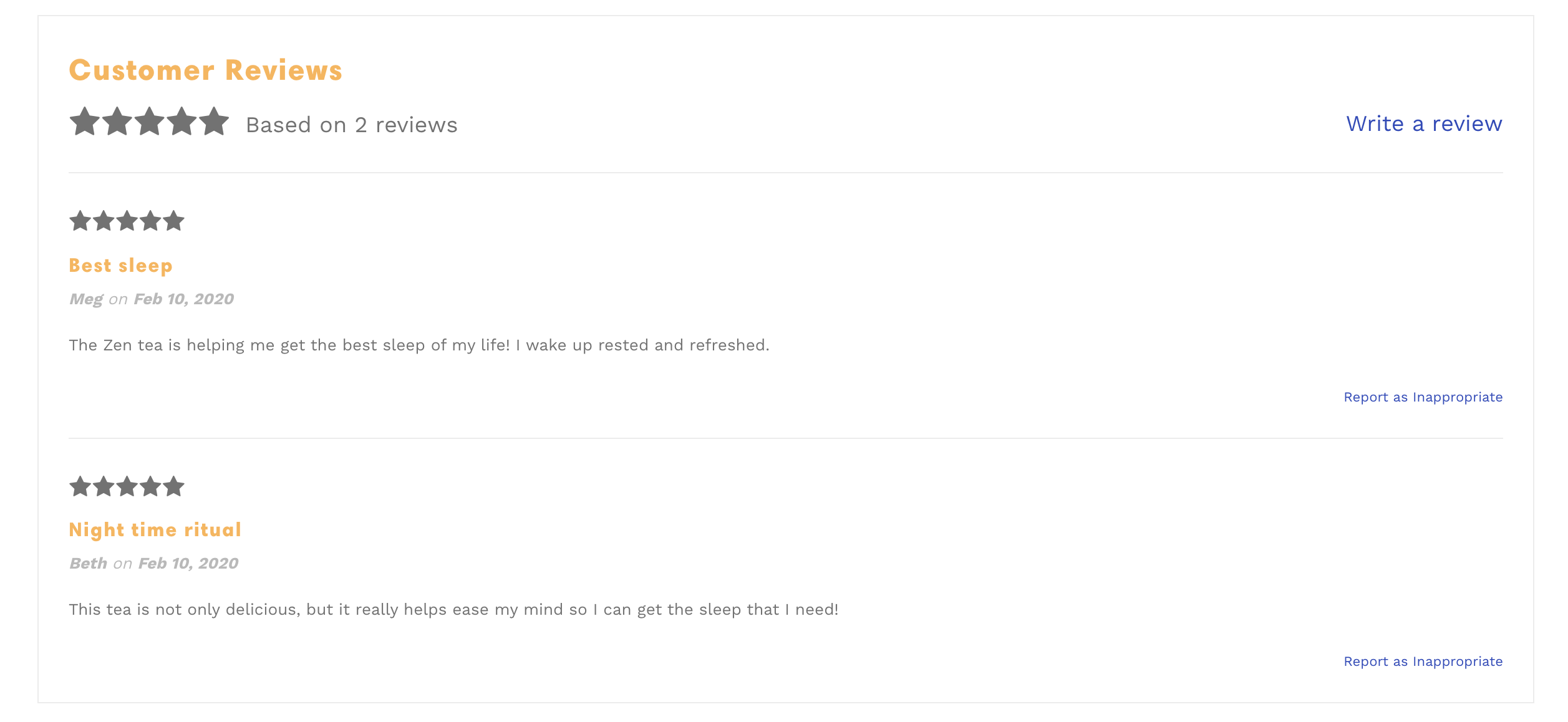 product-page-reviews-example.png