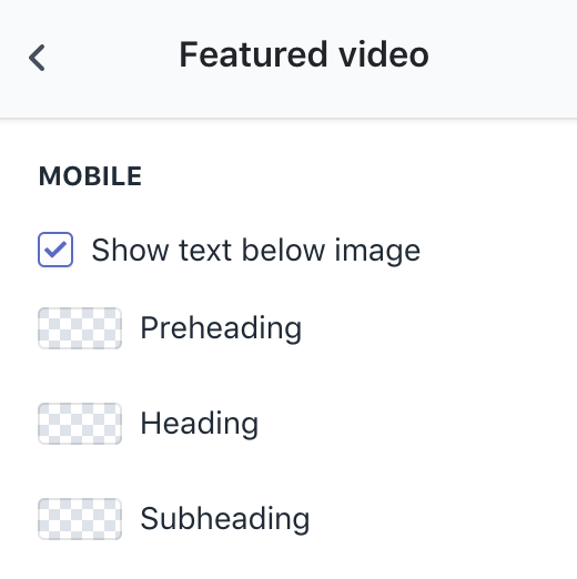 video-mobile-settings.png