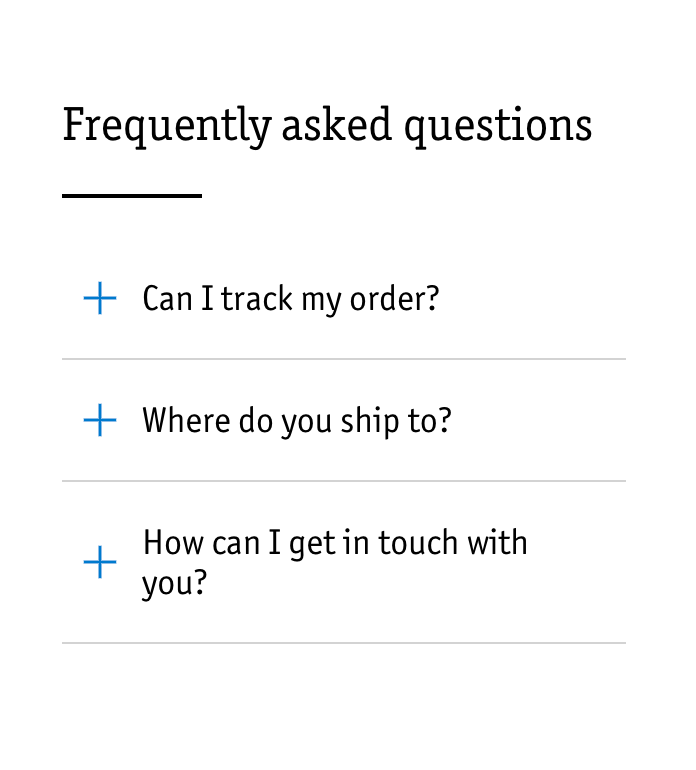 faq_section_mobile.png