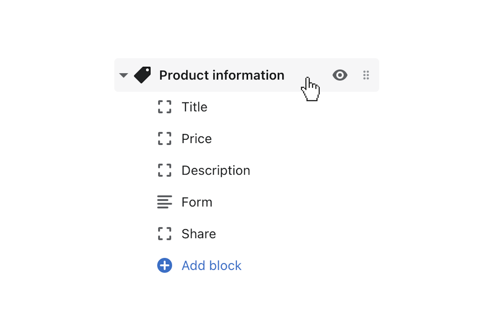 click_product_information_to_open_mainproduct_page_settings.png